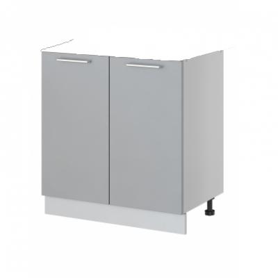 Кухонный гарнитур Агава (Модуль М800)