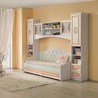 Что такое модульная мебель и почему она так популярна?