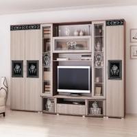 Как определить качество мебели: 10 способов